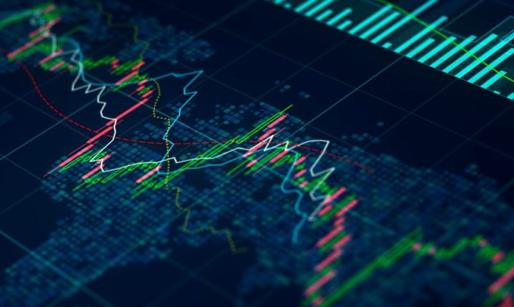 TradingView Adds First Cryptocurrency Index to Charts
