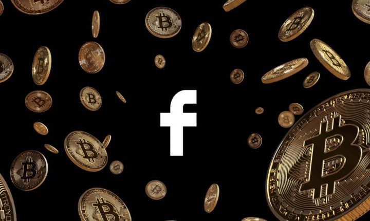 Trust In Libra Cryptocurrency, Not Facebook – Winklevoss Twins