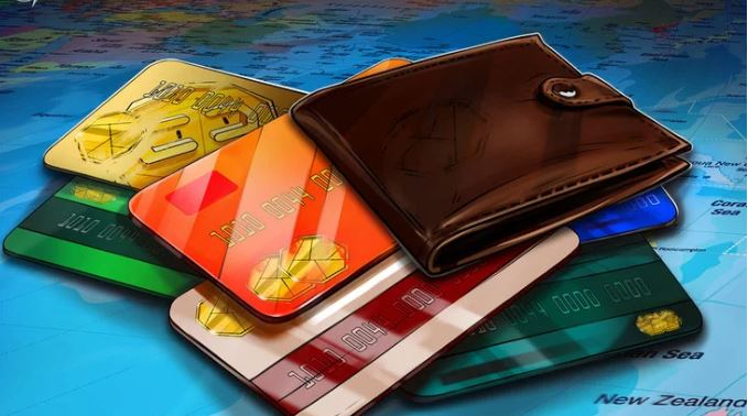 Crypto Starts to Issue Cards which Signifies Digital Currency Growth