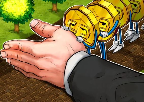 Why You Can't Separate Utility From Security Tokens: EU Researchers