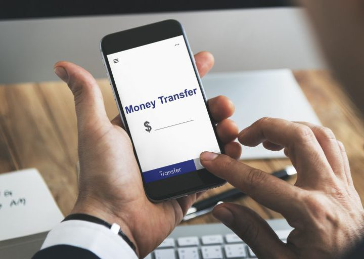 Crypto Currency Opportunity Imminent As Digital Remittance Reaches Record of $96B YoY