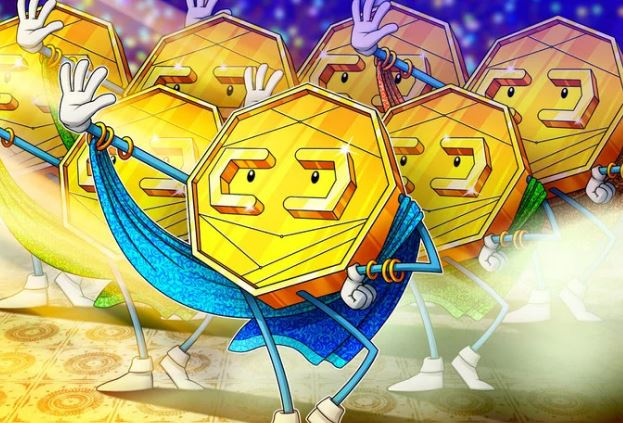 India Crypto Revival: Sector Sees Rebirth as RBI Crypto Ban Lifts.