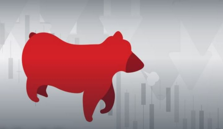 Ripple Trades In A Bearish Zone Under The $0.2000 Pivot Level Against The US dollar.
