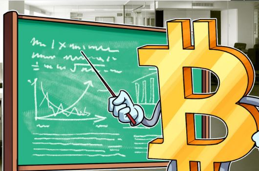 Is it Time to Worry? As $930M in Bitcoin Options Expire Next Friday.