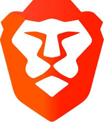 Brave Browser Upgrade Security Function For iOS Users