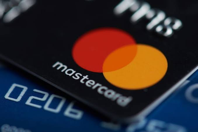 Mastercard Signs Deal As Part Of Crypto Expansion Programme