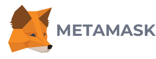 MetaMask Updates The Products' Use License, Not Free For All