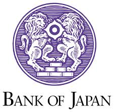 Central Bank of Japan Choose New Director To Manage CBDC research