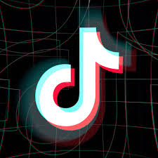 TikTok Trump Could Be A Crypto Blessing In Disguise