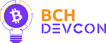 BCH Devcon Hackathon For Developers To Kick Off Soon