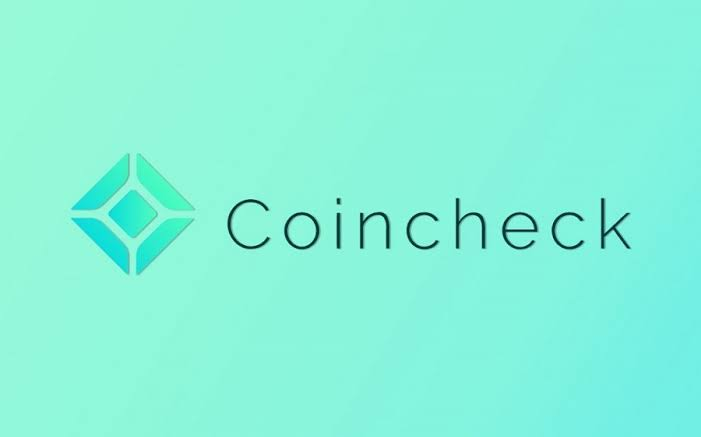 Coincheck to Begin Japan's First Initial Exchange Offering