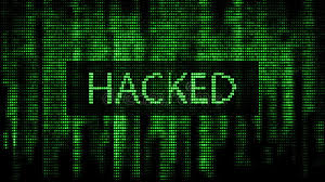 Crypto Hacks Most Likely to Happen In India and Sri Lanka