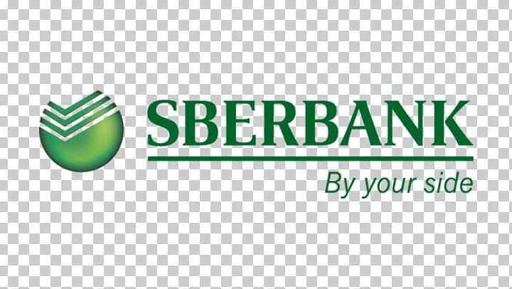 SberBank Considers Starting Its Own Stablecoin
