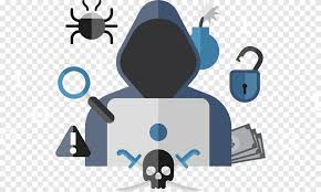 Boyce Technologies Under Ransomware Attack Amidst Covid 19 Pandemic