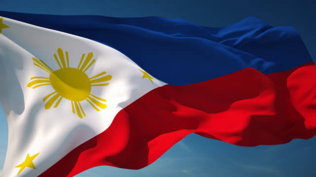 Philippines Central Bank Approves 16 Cryptocurrency Exchanges