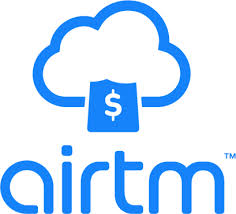 Airtm Barred By Venezuela From Sharing $18M To Health Workers