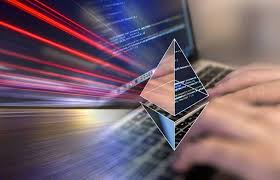 Ethereum Developers Discuss Possible Means To Avoid ETC's Fate