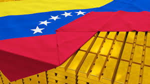 Venezuela To Receive Tax From 305 Municipalities in Crypto Petro
