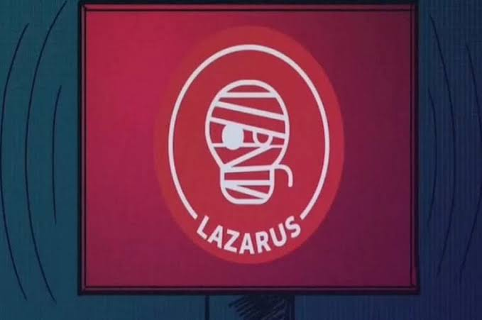 Lazarus Group Adopts Spear Phishing to Attack Crypto Exchange