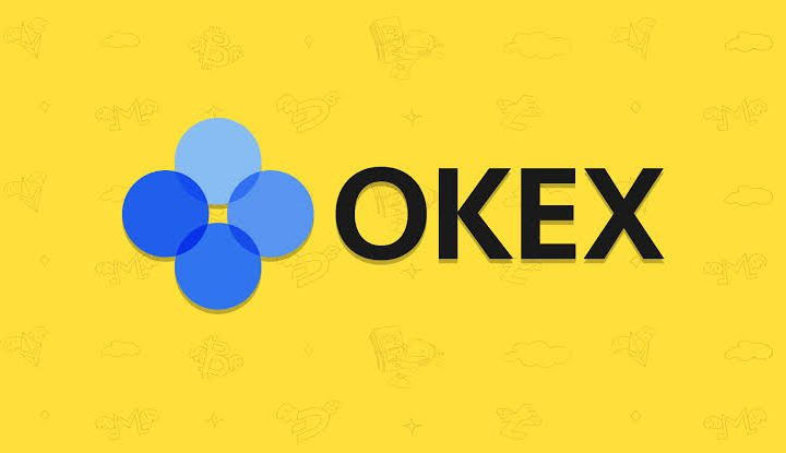 OKEx Crypto Exchange May Delist ETC After Suffering Loss In Millions