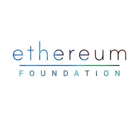 Ethereum Foundation To Give $3.8M In Grants To Blockchain Firms