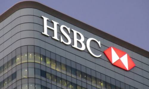 HSBC Transfers Ponzi Scheme Millions Regardless Of The Warning
