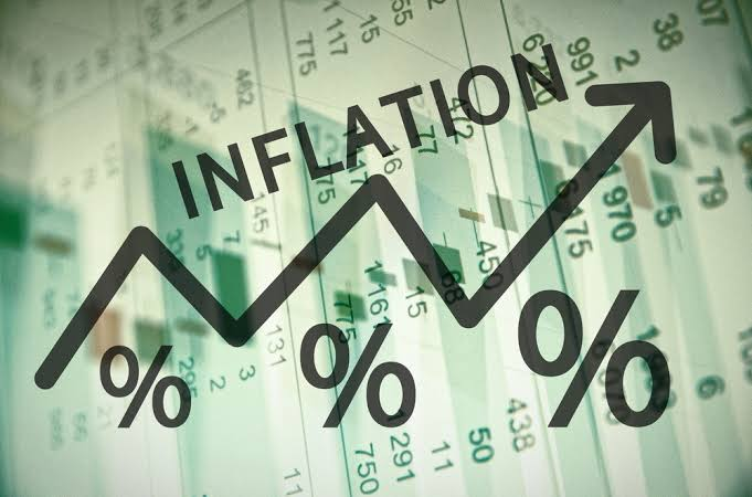 Inflation in Nigeria Skyrocket, Surpassing 13.71% in September