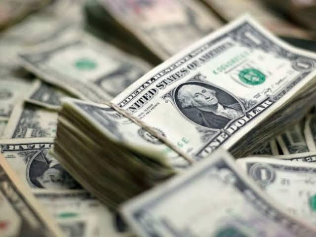 Net Short Dollar Reduced To Lowest Since July -CFTC
