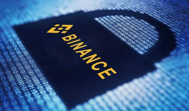 U.S Users Blocked From Accessing Binance Exchange Platform