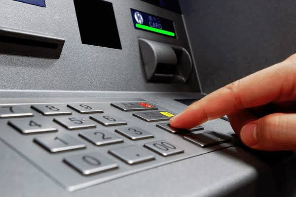 ATM Service Solution Launched By Infoswift