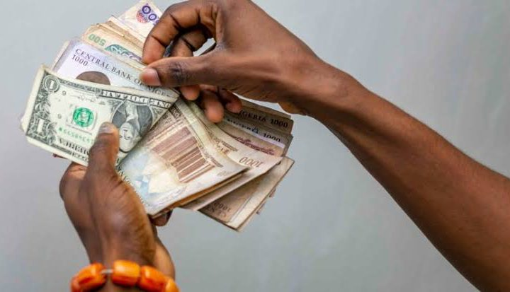 West African Startups Gain $10m+ In The Last Decade