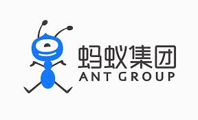 Ant Group's World Record-Setting IPO On Hold