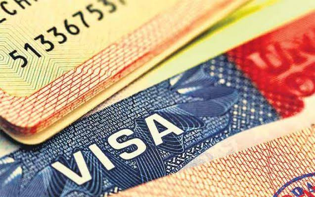 Visa Bond Worth $15k Imposed on 15 African Countries by US