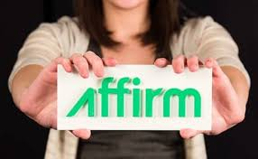 Affirm, Paypal-Founded Business Set To Go Public