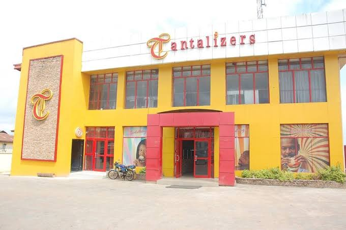 Tantalizers Pre-tax Loss Costs N245M in 2020