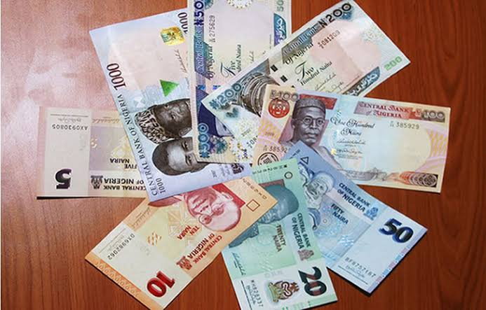 CBN Against Removal Of Arabic Text From Naira Notes
