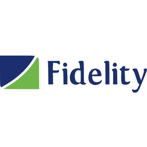 Fidelity Bank Director Buys 3.1M Unit of Shares