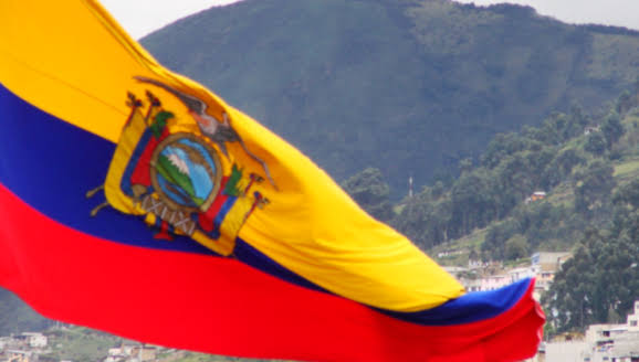 Ecuadorian Cryptocurrency Proposed To Compliment The Dollar