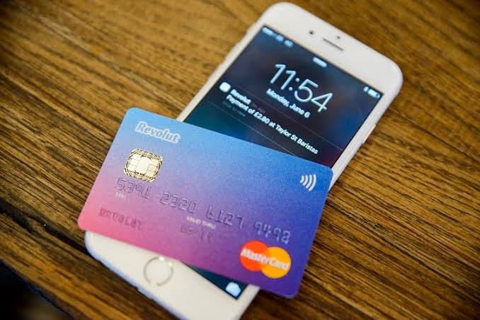 UK Banking Licence Application Filed By Revolut