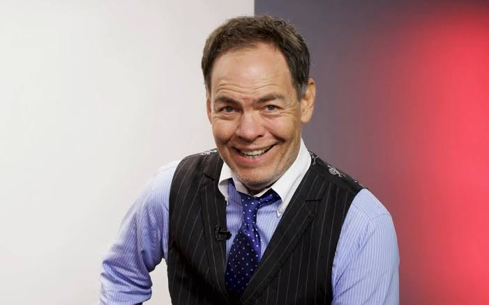 Max Keiser Predicts Yuan Replacing Dollars As Global Currency