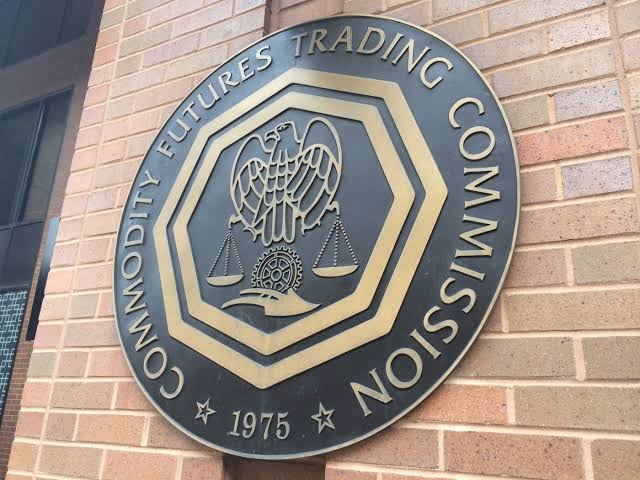 US CFTC New Discovery Emerges Against HSBC Exec Case