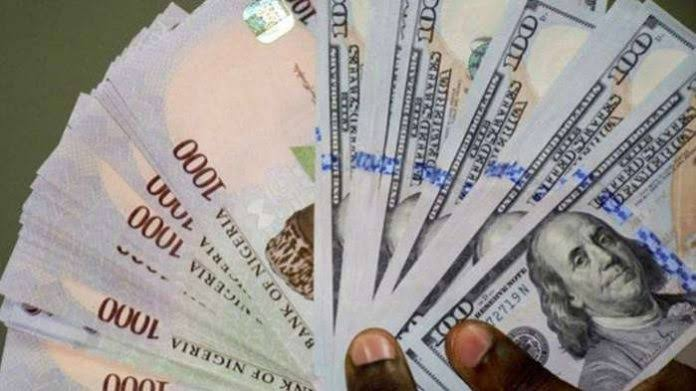 New Dollar Accounts For Remittances: CBN Orders Banks