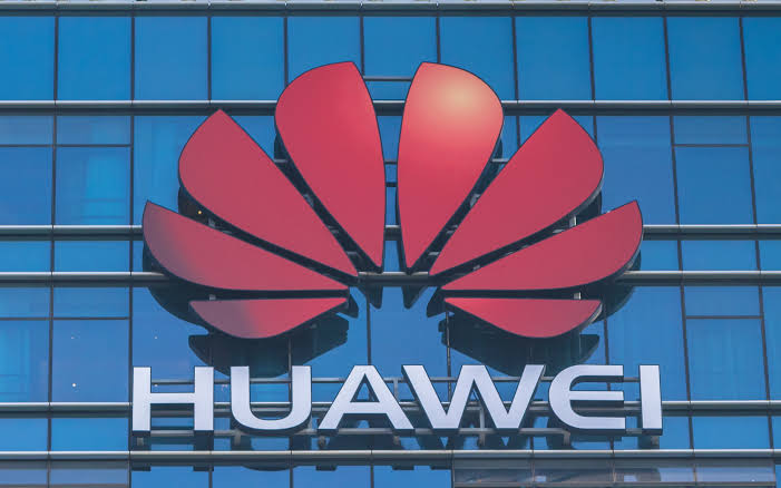 Huawei Identified As Top Employer in Parts Of Africa