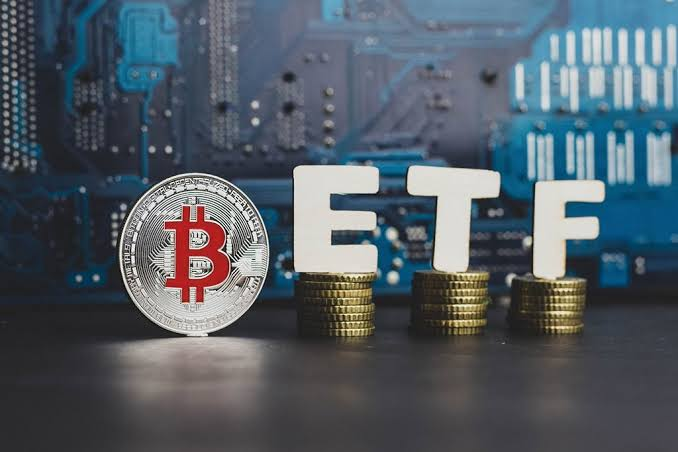 Cboe Files To List Vaneck's Bitcoin ETF
