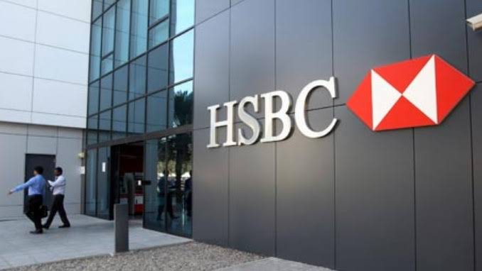 HSBC Policy Reversed, Bans Purchase of Crypto-Linked Stocks