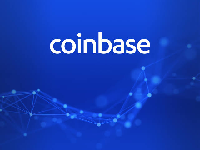 Coinbase Q1 Income Rises Nine Times of 2020