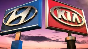 Hyundai and Kia To Launch Assembly Plants in Ghana by 2022
