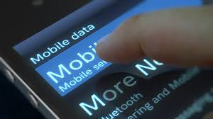 Mobile data in Sub-Saharan Africa Ranks Most Expensive in the World